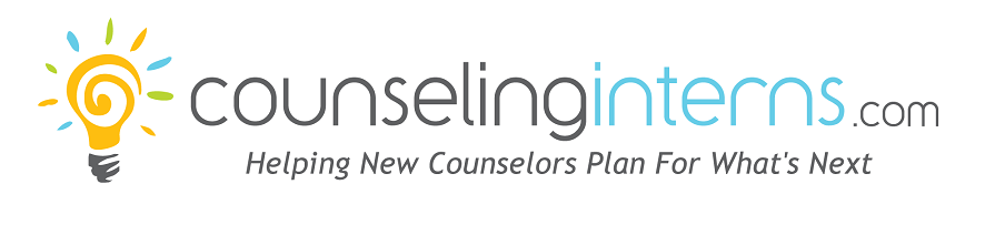counselinginterns.com